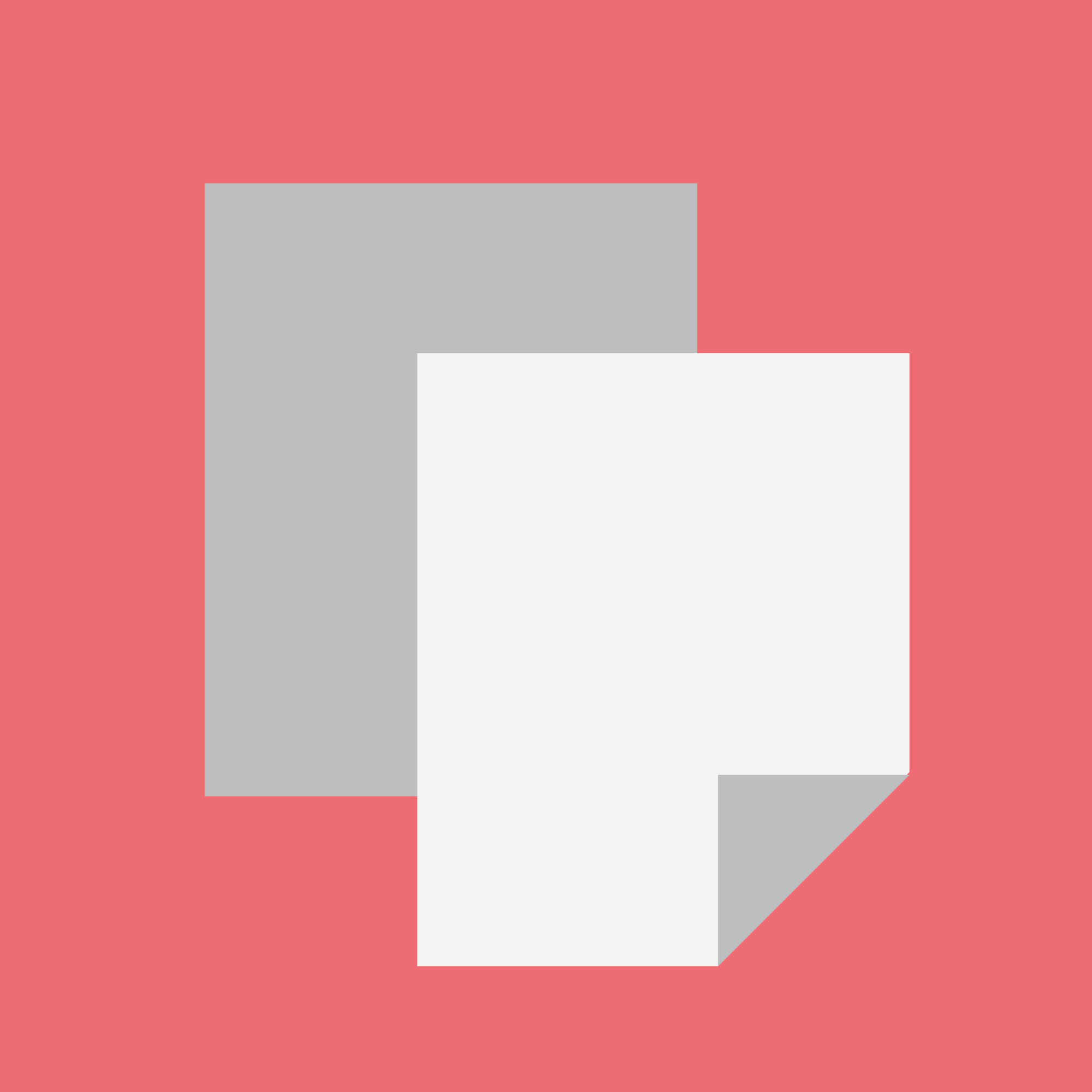 Materialize a material design css converting from for How to materialize